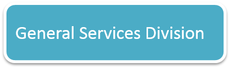 ● General Services Division