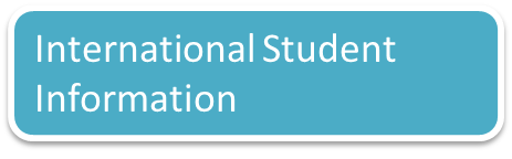 ● International Student Information